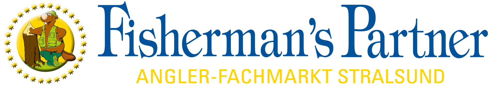 Fishermans Partner Stralsund
