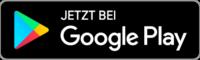 Google Play Logo zum Downloadbereich